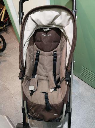 silla Bebé confort Loola