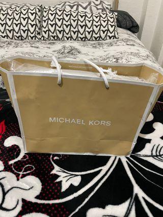 Bolso Michael kors nuevo !