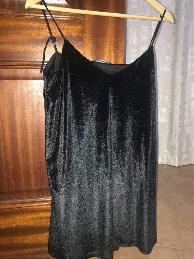 Prendas de ropa a 5€