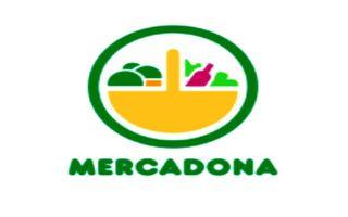 Local comercial en venta en Los Cristianos - Playa de las Américas en Arona