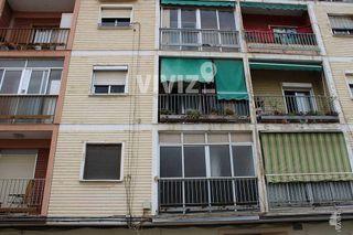 Piso en venta en Benimàmet en Valencia