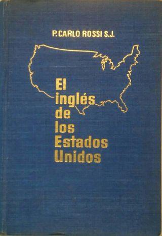 LIBROS DE COLECCIÓN / 1956