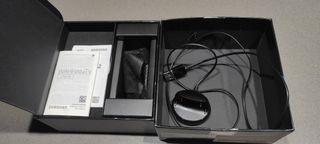 Reloj Samsung Gear Fit2 Pro