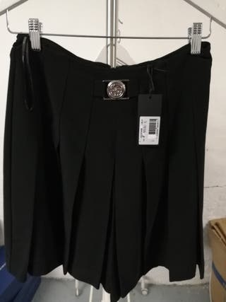 falda pantalón Guess