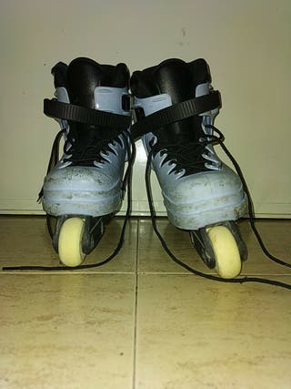 patines agresivos them