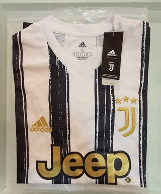 Camiseta Adidas Juventus