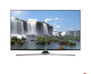 Televisión Samsung Full HD SMART TV