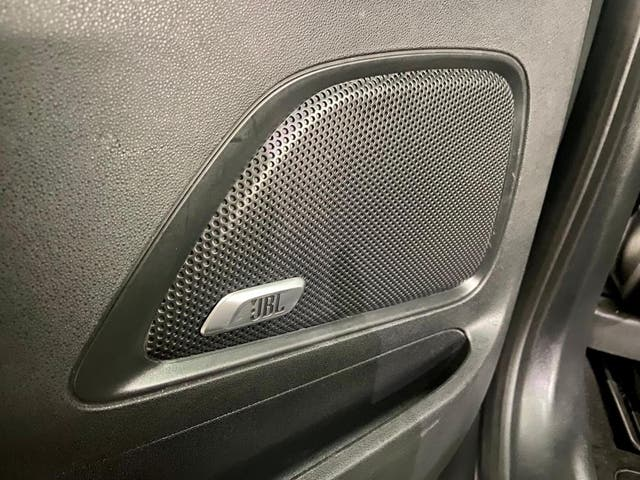 Citroen Grand C4 Picasso 1.6HDI EXCLUSIVE