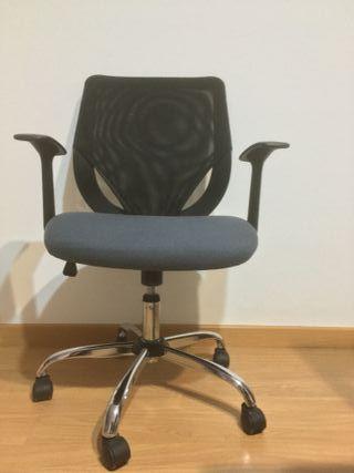 Silla de escritorio / Silla de oficina