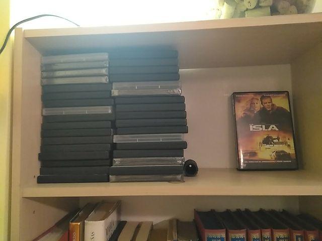 reproductor de cd