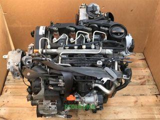 Motor Cay Audi A3 1.6 Tdi