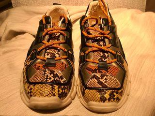 Zapatos Marca Gadea by Lodi