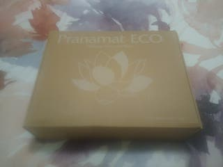 Pranamat Eco