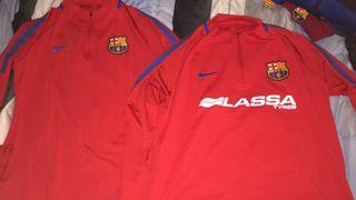 Sudaderas FC Barcelona