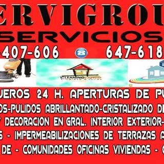 emergencias San Carlos de la rapita cerrájeros