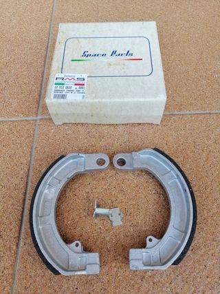 Mordazas de Freno Vespa Sprint Veloce 150