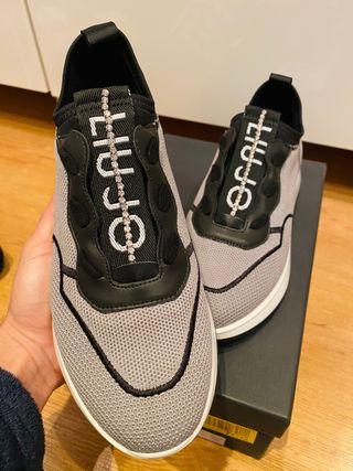 Zapatillas Lui-jo originales