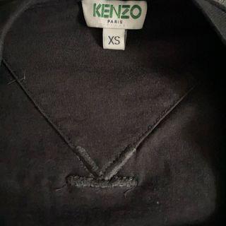 Genuine Kenzo T-shirt