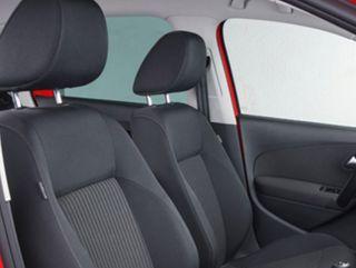 Asientos VW Polo Sport MK 6