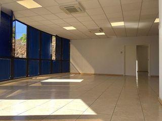 Oficina en alquiler en Santa Cruz de Tenerife