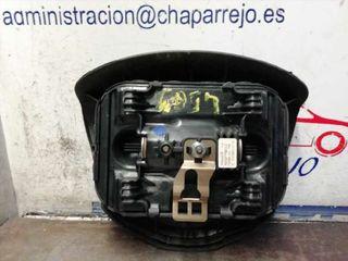 Airbag delantero izquierdo Renault Espace iv año 2