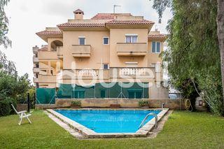 Piso en venta de 227 m² Calle Miguel de Cervantes,