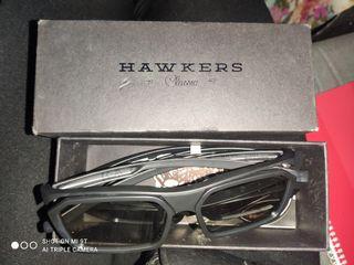 GAFAS HAWKERS 3D