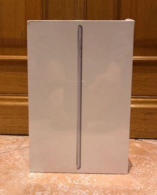 iPad mini 5 64 Gb wifi precintado