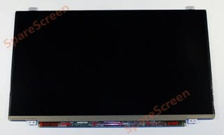 HP Compaq G61-435ES LCD Display Pantalla Portatil