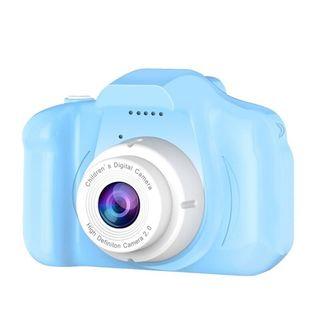 Camara de fotos para niños 32GB