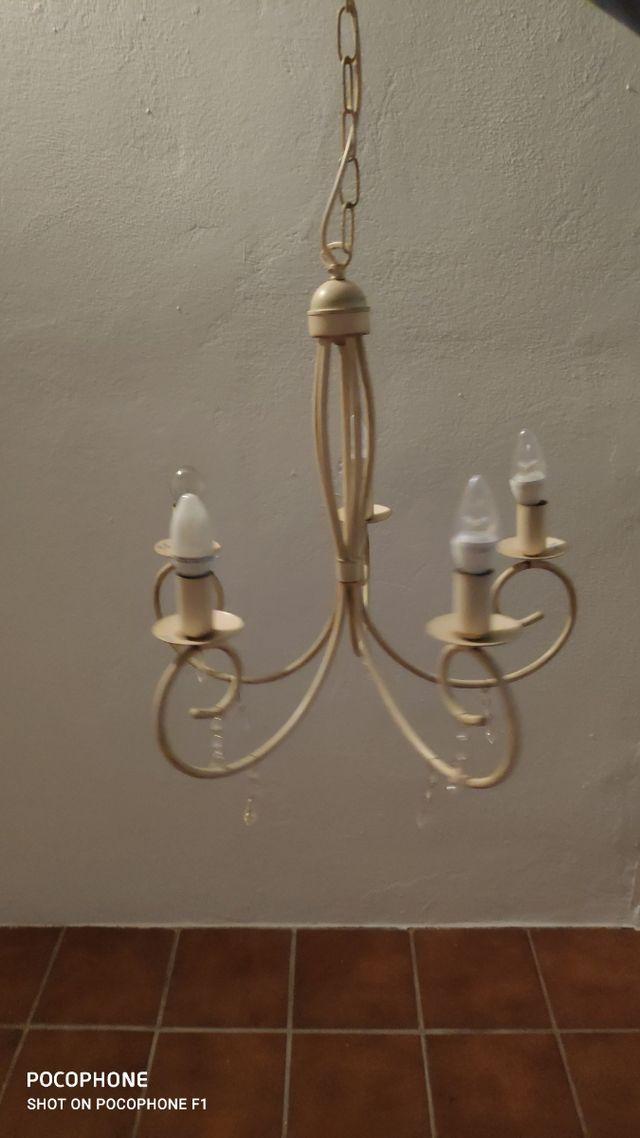 lampars