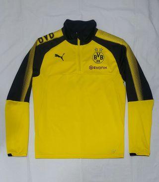 Sudadera Borussia Dortmund