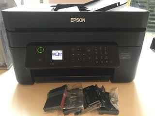 Epson Multifunción WF-2835