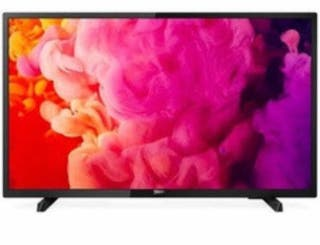 Tv qled hd philips 32PHT4503/12
