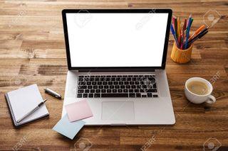 ofrecemos trabajo de vendedor de muebles online