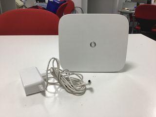 Router avanzado Vodafone V1 Mod. 00200106