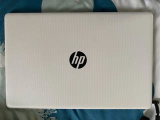 HP 15 pulgadas/Intel i7/GEFORCE/1TB/8gb ram