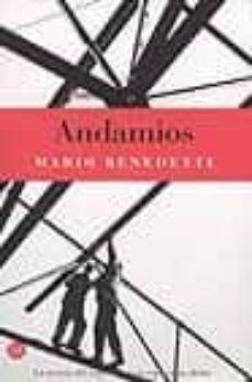 Andamios, de Mario Benedetti