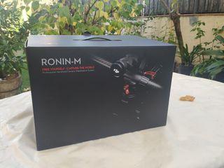 DJI Ronin-M