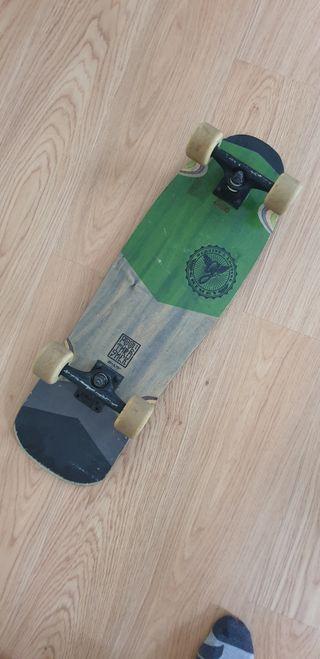 Skate cruiser oxelo / longboard
