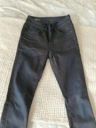 Pantalon Gstar