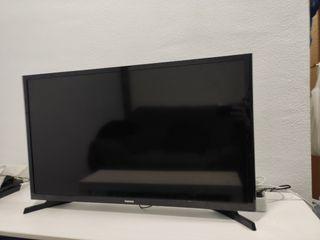 Televisión Samsung 32 pulgadas HD