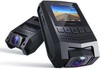 Mini Dash Cam 1080p FHD Cámara para coche NUEVA