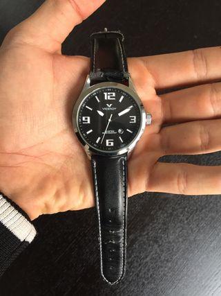 Reloj Viceroy sumergible 100m