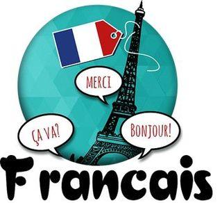 Clases particulares de francés a domicilio
