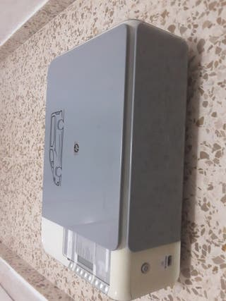 Impresora HP PSC 1510