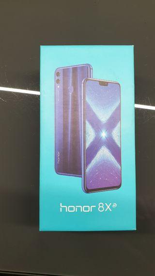 Honor 8X 128GB