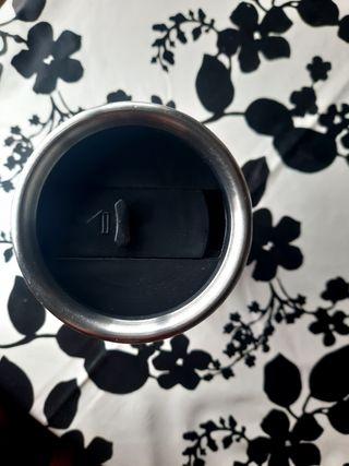 vaso termo