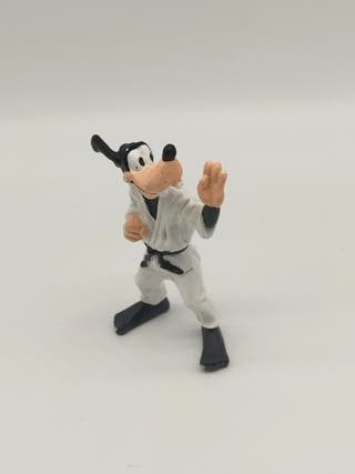 Goofy Pvc Disney