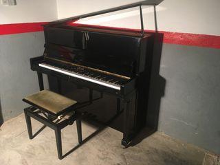 Piano de pared ASTOR
